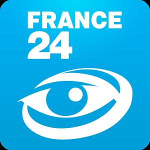 logo france24